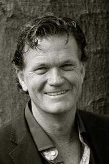 Over Wim Wijsman