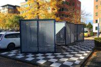 Brainpark Rotterdam