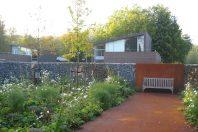 Tuin Driebergen