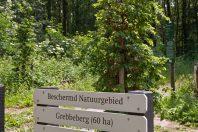 Walburgring Grebbeberg
